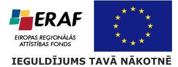 ERAF 1. kārta