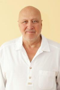Sergejs Tomaševičs