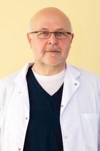 Sergejs Skrjabins