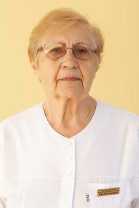 Vija Lomanovska