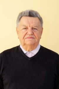 Eugenijs Vaivods