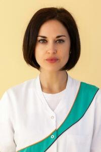 Anastasija Tutova