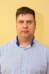 Andrejs Sņegovs