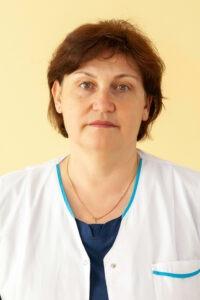 Māra Pudāne