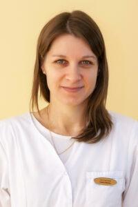 Laura Kleina